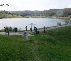 20180908_popisanac_trail_081