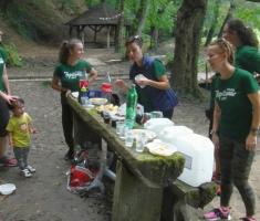 20180908_popisanac_trail_095