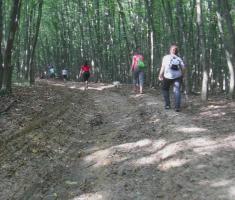 20180908_popisanac_trail_097