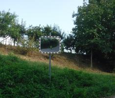 20180908_popisanac_trail_102