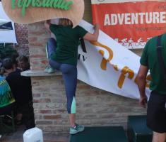 20180908_popisanac_trail_133
