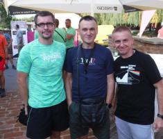 20180908_popisanac_trail_135