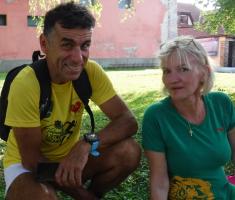 20180908_popisanac_trail_139