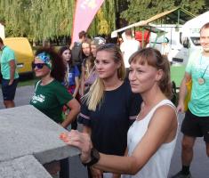 20180908_popisanac_trail_147
