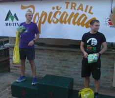 20180908_popisanac_trail_150