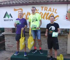 20180908_popisanac_trail_151