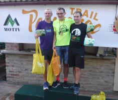 20180908_popisanac_trail_152