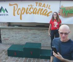 20180908_popisanac_trail_153