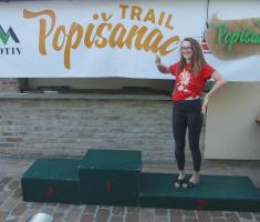 20180908_popisanac_trail_154