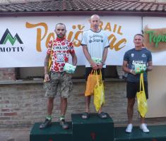 20180908_popisanac_trail_171