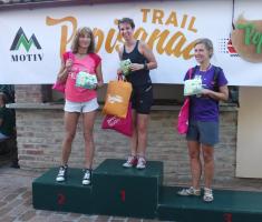 20180908_popisanac_trail_173