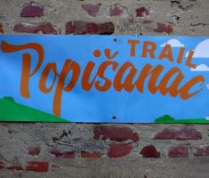 20180908_popisanac_trail_178