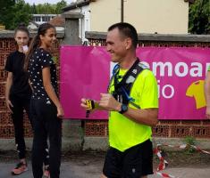 20180908_popisanac_trail_181