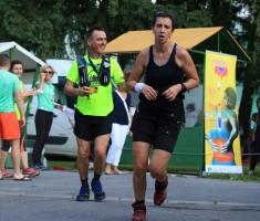 20180908_popisanac_trail_182
