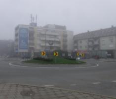 20201108_slatinsko_prigorje_067