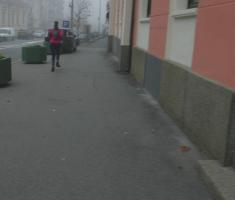 20201108_slatinsko_prigorje_068