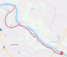 20190209_neptun_trail_127