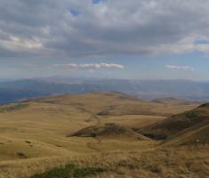 20170909_makedonija_099