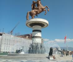 20170909_makedonija_139