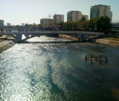 20170909_makedonija_141