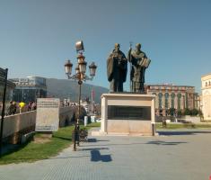 20170909_makedonija_142