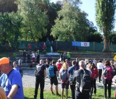 20180909_68_dan_slavonskih_planinara_013