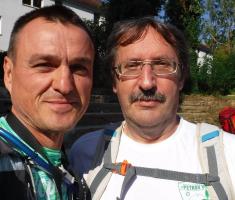 20180909_68_dan_slavonskih_planinara_020