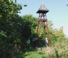 20180909_68_dan_slavonskih_planinara_030