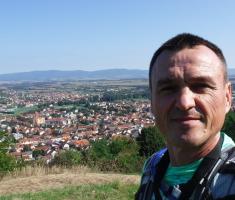 20180909_68_dan_slavonskih_planinara_036