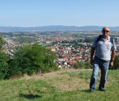 20180909_68_dan_slavonskih_planinara_038