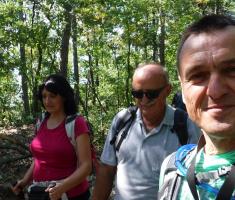 20180909_68_dan_slavonskih_planinara_050