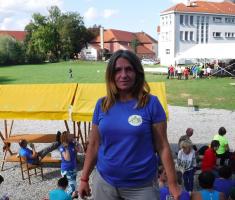 20180909_68_dan_slavonskih_planinara_090