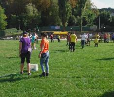 20180909_68_dan_slavonskih_planinara_107