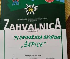 20180909_68_dan_slavonskih_planinara_121