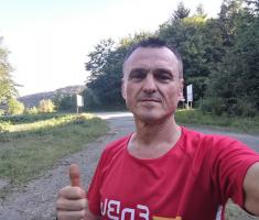 09.09.2018. - 68. dani slavonskih planinara
