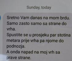 20190210_papuk_jarcoder_davorov_vrh_004