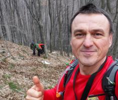 20190210_papuk_jarcoder_davorov_vrh_042