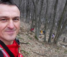 20190210_papuk_jarcoder_davorov_vrh_043