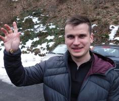 20190210_papuk_jarcoder_davorov_vrh_101