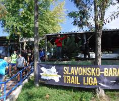 20201010_borovik_trail_050