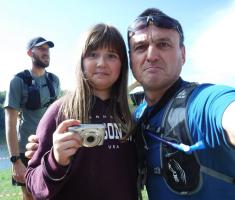 20201010_borovik_trail_056