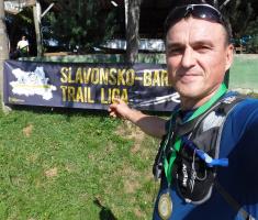 20201010_borovik_trail_086