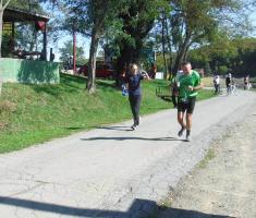 20201010_borovik_trail_119