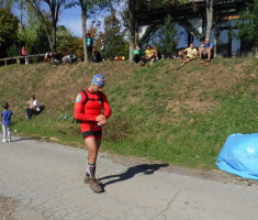 20201010_borovik_trail_135