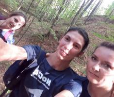 20201010_borovik_trail_184