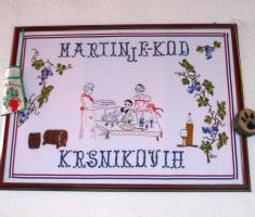 20181110_kutjevacko_martinje_112