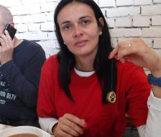 20181110_kutjevacko_martinje_119