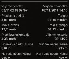 20180211_papuk_drazen_smith_060
