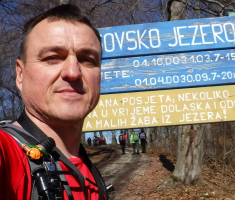 20180311_dilj_gora_115
