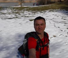 20180311_dilj_gora_123
